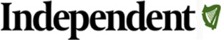 Irish-Independent_logo
