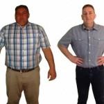 weight-loss-testimonial-1