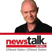 Hypnosis Dublin on newstalk