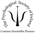 psychological-society-of-ireland