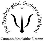 psychological-society-of-ireland
