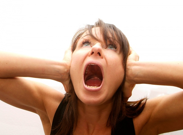 Hypnotherapy for Schezophrenia