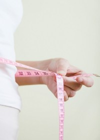 Psychological predictors of weight loss after bariatric surgery: A review of the recent research