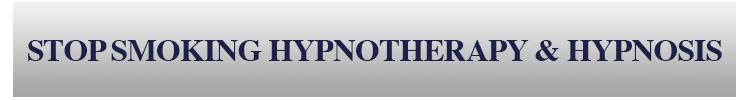 stop-smoking-hypnotherapy