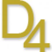 (c) D4clinic.ie