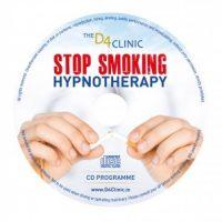 stopSmoking1-298x300