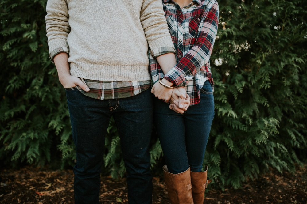 Change your relationships in 2017 with hypnotherapy